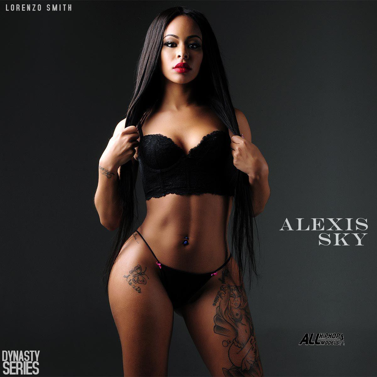 Selfie Alexis Skyy naked (93 photo), Topless, Is a cute, Twitter, see through 2018